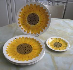 vera sunflower