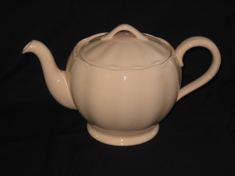grindley teapot 2