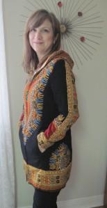 paisley coat 1