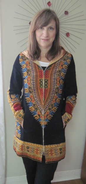 paisley coat 3