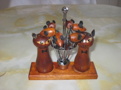 teak mice and cats 2