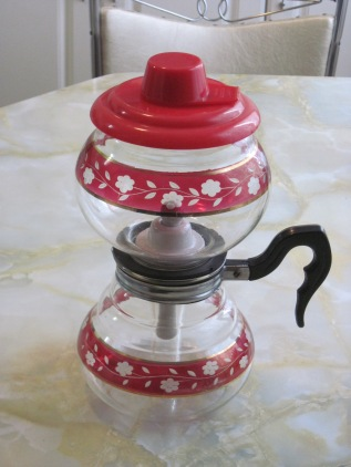 red percolator 3